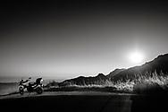 Summer Solstice Full Moon. ©CiroCoelho.com