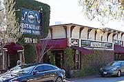 The Original Fish Company In Los Alamitos