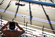October 10-12 : Russian Grand Prix : Sochi Grand Prix atmosphere