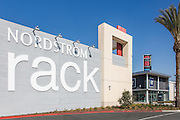 Nordstrom Rack Retail Store at The Outlets at Orange