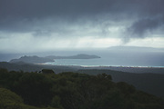 Ernest Islands and Mason Bay, The Southern Circuit, Stewart Island / Rakiura, New Zealand Ⓒ Davis Ulands | davisulands.com