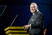 Bob Parsons, is an American entrepreneur. He is the founder of the Go Daddy group of companies, including domain name registrar GoDaddy.com, reseller registrar Wild West Domains and Blue Razor Domains.