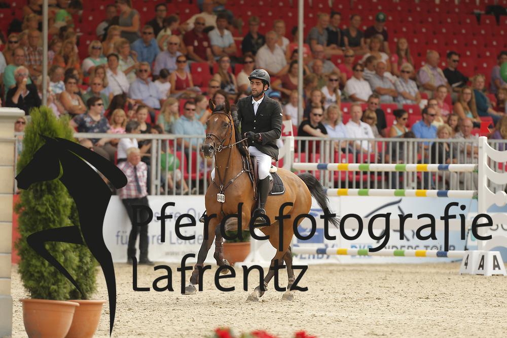 Talaat, Mohamed, Tabea<br /> Münster - Turnier der Sieger<br /> Mittlere Tour<br /> © www.sportfotos-lafrentz.de/ Stefan Lafrentz