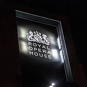 Covent Garden non è solo il quartiere del mercato ortofrutticolo di Londra dal 1600, ma è anche il distretto di numerosi teatri trai i più importanti.<br /> <br /> Covent Garden has not only been the fruit and vegetable market district of London since the 1600s, but it is also the district of numerous theatres among the most important.<br /> <br /> #6d, #photooftheday #picoftheday #bestoftheday #instadaily #instagood #follow #followme #nofilter #everydayuk #canon #buenavistaphoto #photojournalism #flaviogilardoni <br /> <br /> #london #uk #greaterlondon #londoncity #centrallondon #cityoflondon #londontaxi #londonuk #visitlondon #RoyalOperaHouse<br /> <br /> #photo #photography #photooftheday #photos #photographer #photograph #photoofday #streetphoto #photonews #amazingphoto #blackandwhitephoto #dailyphoto #funnyphoto #goodphoto #myphoto #photoftheday #photogalleries #photojournalist #photolibrary #photoreportage #pressphoto #stockphoto #todaysphoto #urbanphoto