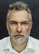 Przemysław Pokrycki