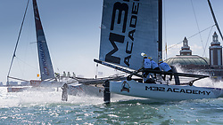 WMRT Chicago Match Cup, Chicago Yacht Club, Chicago, IL. 29th September 2017.