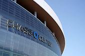 NBA-Chase Center-Aug 6, 2020