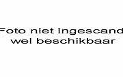 Dhr.Moll eigenaar supermarkt Julianastraat Huizen 50 jr.