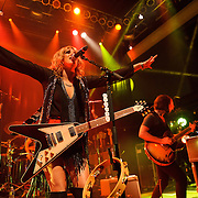 Grace Potter and the Nocturnals @ 9:30 Club