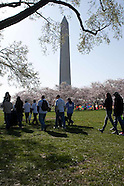 2010 National Walk for Epilepsy