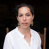 Elizabeth Greenberg<br /> Provost, Maine Media Workshops + College