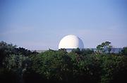 AMFY1F Sizewell nuclear power station Suffolk England