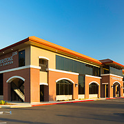 Cornerstone Medical Office of Folsom, CA