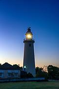 Negril Lighthouse, Negril, Jamaica