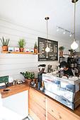 19.07.16 - Yanni Coffee