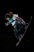 OLYMPICS_2010_Vancouver_Snowboard Halfpipe_M_02-17