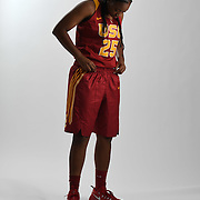 25   USC Women's Basketball 2016   Hero Shots