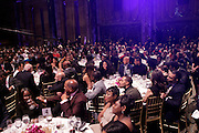 January 30, 2017-New York, New York-United States: Audience attends the National Cares Mentoring Movement 'For the Love of Our Children Gala' held at Cipriani 42nd Street on January 30, 2017 in New York City. The National CARES Mentoring Movement seeks to dispel that notion by providing young people with role models who will play an active role in helping to shape their development.(Terrence Jennings/terrencejennings.com)