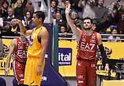 DESCRIZIONE : Torino Manital Auxilium Torino EA7 Emporio Armani Olimpia Milano<br /> GIOCATORE : Alessandro Gentile<br /> CATEGORIA : delusione<br /> SQUADRA : EA7 Emporio Armani Olimpia Milano<br /> EVENTO : Campionato Lega A 2015-2016<br /> GARA : Manital Auxilium Torino EA7 Emporio Armani Olimpia Milano<br /> DATA : 15/11/2015 <br /> SPORT : Pallacanestro <br /> AUTORE : Agenzia Ciamillo-Castoria/R.Morgano<br /> Galleria : Lega Basket A 2015-2016<br /> Fotonotizia : Torino Manital Auxilium Torino EA7 Emporio Armani Olimpia Milano<br /> Predefinita :