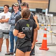 5:11 PM- APL #44- Men?s & Mixed Team Relay Corporate, Open<br /> <br /> NZ Indoor Champs, raced at Avanti Drome, Cambridge, New Zealand, Saturday 23rd November 2019 © Copyright Steve McArthur / @rowingcelebration www.rowingcelebration.com