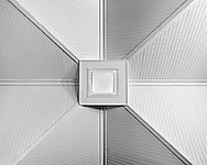 Robert Cardello Architects - Ceiling Detail