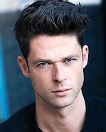 Actor Headshots Michael Kennedy