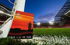 2020-02-04 Liverpool v Shrewsbury