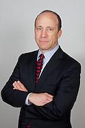 Greenspun Shapiro