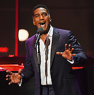 012915 Norm Lewis