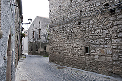 Faeto (Faíte in lingua francoprovenzale) è un comune situato sui monti del Subappennino Dauno, all'interno della provincia di Foggia, in Puglia. Il riferimento alla presenza di tale minoranza linguistica è d'obbligo, stante l'esplicito riconoscimento legislativo da parte dello Stato italiano mediante la Legge n. 482 del 1999, in attuazione all'art. 6 della Costituzione della Repubblica Italiana. Insieme al contiguo centro di Celle di San Vito forma l'unica isola linguistica di lingua francoprovenzale della Regione Puglia. C'è una bibliografia di ricerca ricenta sul suo dialetto che fa parte del progetto.<br /> Faeto è il comune più alto del Subappennino Dauno e della Regione Puglia. Situato a 840 metri sul livello del mare, si erge a sud-ovest del Capoluogo di provincia, Foggia, da cui dista 47 km, ai confini con la Campania. In particolare Faeto confina con i comuni di Biccari, Celle di San Vito, Roseto Valfortore, Greci, Castelfranco in Miscano. Quivi sono presenti le alture del M. Saraceno (1138 m.), M. Cornacchia (1151 m.), M. Sidone (1061 m.), M. San Vito (1015 m.), e sono visibili il promontorio del Gargano, il golfo di Manfredonia e tutta la pianura del Tavoliere delle Puglie.