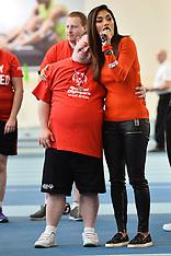 2016_10_30_Special_Olympics_London_RT