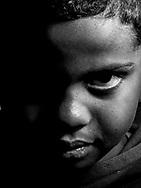 portugalsurf photography, photographer portugal, algarve surf photo, surf photo algarve, algarve surf photography, surf photographer algarve, portugal photo shoot, potugal headshot photographer, headshots portugal, portimao photographe, portugal photo, portuguese photographer, algarve fotografo, algarve fotografo, portuguese photography,