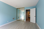 Woodminster Oakland Ave Condo