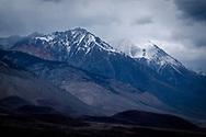 HWY 395 Day 4<br /> <br /> Deadman Summit HWY 395 Sierra Nevada, CA