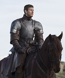 September 1, 2017 - Tom Hopper..'Game Of Thrones' (Season 7) TV Series - 2017 (Credit Image: © Hbo/Entertainment Pictures via ZUMA Press)