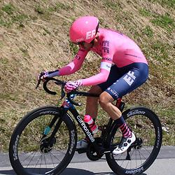 ANDERMATT (SUI) CYCLING<br /> Tour de Suisse stage 7<br /> <br /> <br /> Alex Howes