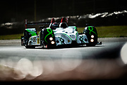 August 4-6, 2011. American Le Mans Series, Mid Ohio. 18 Performance Tech Motorsports, Anthony Nicolosi, Jarrett Boon