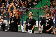 DESCRIZIONE : Siena Eurolega 2011-12 Montepaschi Siena Real Madrid<br /> GIOCATORE : Shaun Stonerook Marco Carraretto Andrea Michelori<br /> CATEGORIA : esultanza proteste fallo intenzionale<br /> SQUADRA : Montepaschi Siena<br /> EVENTO : Eurolega 2011-2012<br /> GARA : Montepaschi Siena Real Madrid<br /> DATA : 01/03/2012<br /> SPORT : Pallacanestro <br /> AUTORE : Agenzia Ciamillo-Castoria/P.Lazzeroni<br /> Galleria : Eurolega 2011-2012<br /> Fotonotizia : Siena Eurolega 2011-12 Montepaschi Siena Real Madrid<br /> Predefinita :