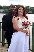 Wedding R & B