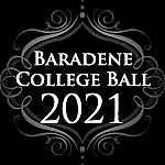 Baradene College Ball 2021