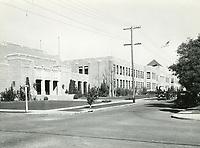 1934 Bancroft Jr. High School