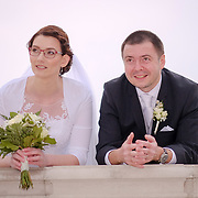 Pavel a Maria Bratislava
