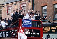 020517 Sheffield Utd Open Top Bus Parade