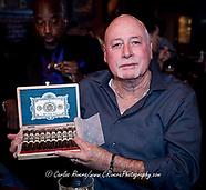888 Cigar Club_Alec Bradley-UFC 210