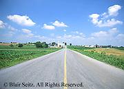 Roads, highways,road as metaphor