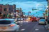 Laramie Photography