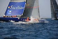 10: AMERICA'S CUP ITALY TEAM +39