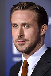 Ryan Gosling attends the premiere of Lionsgate's 'La La Land' at Mann Village Theatre on December 6, 2016 in Los Angeles, CA, USA. Photo by Lionel Hahn/ABACAPRESS.CO