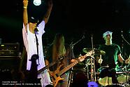 2006-08-25 Concrete Groove