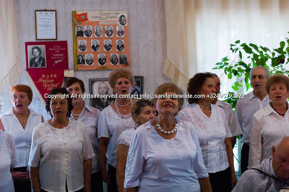 201508  Moldova